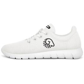Giesswein Merino Wool Runners Damen doctor's white
